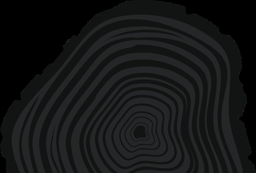Obrázok dreva